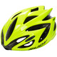 Rudy Project Rush Bike Helmet yellow